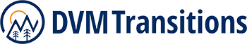 DVM Transitions Logo
